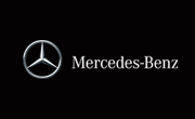Mercedes-Benz of Derby